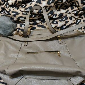 A•n•deawy purse
